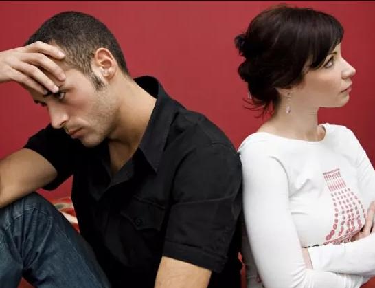 Evlilikte Eşler Arası İletişim Bozukluğu (AİLE İÇİ İLETİŞİMSİZLİK)
